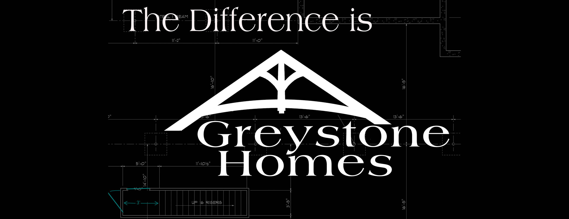 Greystone Difference