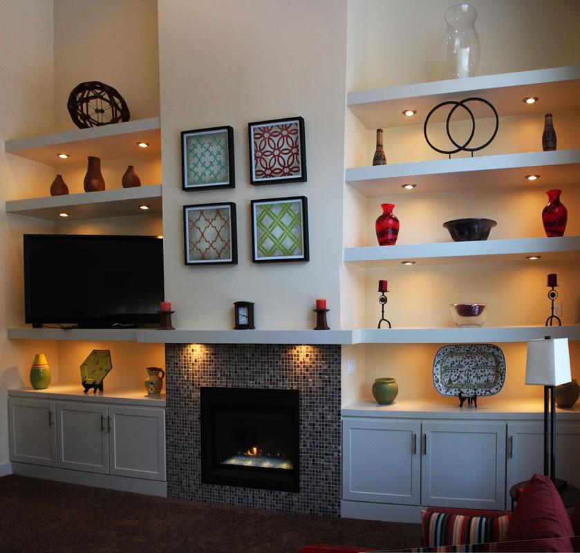 Midland-Fireplaces