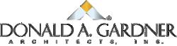 don gardner logo tp