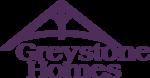 Greystone Homes Logo